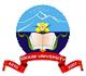 Department of Music, Sikkim University